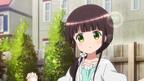 -SallySubs- Gochuumon wa Usagi desu Ka 2 - 07 -1080p-2018-01-09-22h28m44s003