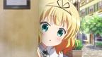 -SallySubs- Gochuumon wa Usagi desu Ka 2 - 082018-02-18-13h55m48s744