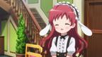 -SallySubs- Gochuumon wa Usagi desu Ka 2 - 092018-03-13-21h15m44s179
