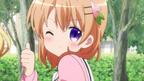 Gochuumon wa Usagi Desu ka Season 2 - 0400064