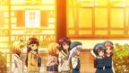 Gochuumon wa Usagi Desu ka Season 2 - 0400138