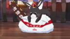 -SallySubs- Gochuumon wa Usagi desu Ka 2 - 092018-03-13-21h00m18s695