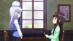 Gochuumon wa Usagi Desu ka Season 2 - 0400222