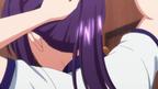 -SallySubs- Gochuumon wa Usagi desu Ka 2 - 102018-03-16-20h26m50s540