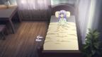 Gochuumon wa Usagi Desu ka Season 2 - 0400148