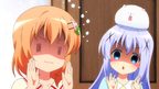 -HorribleSubs- Gochuumon wa Usagi Desu ka S2 - 02 -1080p-00055