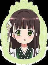 Character-face-chiya