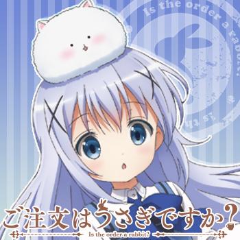 File:Twicon 3 chino anime.jpg