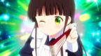 -HorribleSubs- Gochuumon wa Usagi Desu ka S2 - 02 -1080p-00347
