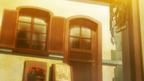 Gochuumon wa Usagi Desu ka Season 2 - 0400206