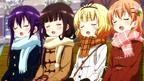 -HorribleSubs- Gochuumon wa Usagi Desu ka - 12 -720p-00052