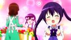 -HorribleSubs- Gochuumon wa Usagi Desu ka - 12 -720p-00133