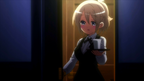 -HorribleSubs- Gochuumon wa Usagi Desu ka - 12 -720p-00380