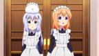 -HorribleSubs- Gochuumon wa Usagi Desu ka S2 - 02 -1080p-00116