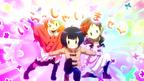 -HorribleSubs- Gochuumon wa Usagi Desu ka - 12 -720p-00196