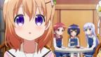 Gochuumon wa Usagi Desu ka Season 2 - 0400080