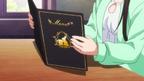 Gochuumon wa Usagi Desu ka Season 2 - 0400219