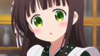-SallySubs- Gochuumon wa Usagi desu Ka 2 - 092018-03-13-21h19m43s489