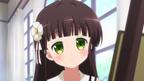 Gochuumon wa Usagi desu Ka 2 - 0300012