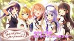 -HorribleSubs- Gochuumon wa Usagi Desu ka - 12 -720p-00525
