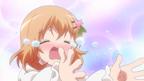 -SallySubs- Gochuumon wa Usagi desu Ka 2 - 092018-03-13-21h13m26s979