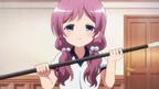 -SallySubs- Gochuumon wa Usagi desu Ka 2 - 102018-03-16-20h35m27s614