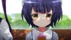 -SallySubs- Gochuumon wa Usagi desu Ka 2 - 082018-02-18-14h02m52s875