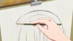 Gochuumon wa Usagi desu Ka 2 - 0300003