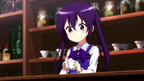 -HorribleSubs- Gochuumon wa Usagi Desu ka - 12 -720p-00123