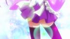 -SallySubs- Gochuumon wa Usagi desu Ka 2 - 07 -1080p-2018-01-09-22h31m33s173