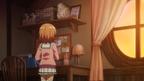 Gochuumon wa Usagi Desu ka Season 2 - 0400141