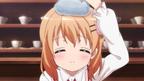 Gochuumon wa Usagi Desu ka Season 2 - 0400187