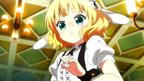 -HorribleSubs- Gochuumon wa Usagi Desu ka - 12 -720p-00193
