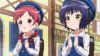Gochuumon wa Usagi Desu ka Season 2 - 0400006