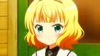-HorribleSubs- Gochuumon wa Usagi Desu ka S2 - 02 -1080p-00178