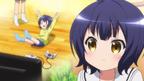 Gochuumon wa Usagi Desu ka Season 2 - 0400088