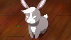 -HorribleSubs- Gochuumon wa Usagi Desu ka S2 - 02 -1080p-00272