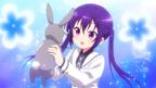 -HorribleSubs- Gochuumon wa Usagi Desu ka S2 - 02 -1080p-00277