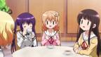 Gochuumon wa Usagi Desu ka Season 2 - 0400131