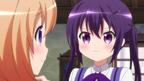 Gochuumon wa Usagi Desu ka Season 2 - 0400215