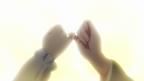 -SallySubs- Gochuumon wa Usagi desu Ka 2 - 092018-03-13-21h01m30s300
