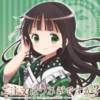 File:Twicon 3 chiya anime.jpg