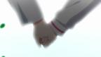 -SallySubs- Gochuumon wa Usagi desu Ka 2 - 06 -BD 108p FLAC-2018-01-06-16h05m54s756