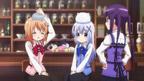 Gochuumon wa Usagi Desu ka Season 2 - 0400189