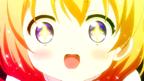 -HorribleSubs- Gochuumon wa Usagi Desu ka - 12 -720p-00165
