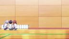 Gochuumon wa Usagi desu Ka 2 - 0300169