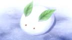 -HorribleSubs- Gochuumon wa Usagi Desu ka - 12 -720p-00238