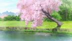 -SallySubs- Gochuumon wa Usagi desu Ka 2 - 06 -BD 108p FLAC-2018-01-06-16h10m34s114