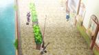 -SallySubs- Gochuumon wa Usagi desu Ka 2 - 082018-02-18-13h57m11s249