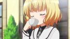 Gochuumon wa Usagi Desu ka Season 2 - 0400059